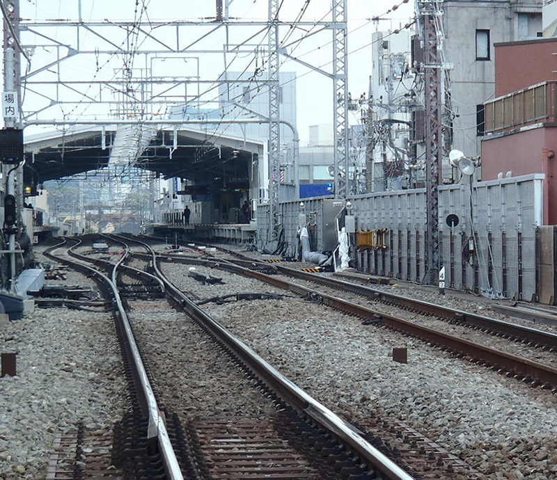 https://www.tokyu-kidoh.co.jp/img/jisseki/jisseki_1_07.jpg
